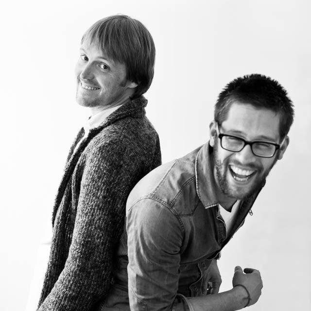 David de Cock en Arjan Vergeer, 365 dagen succesvol-8081