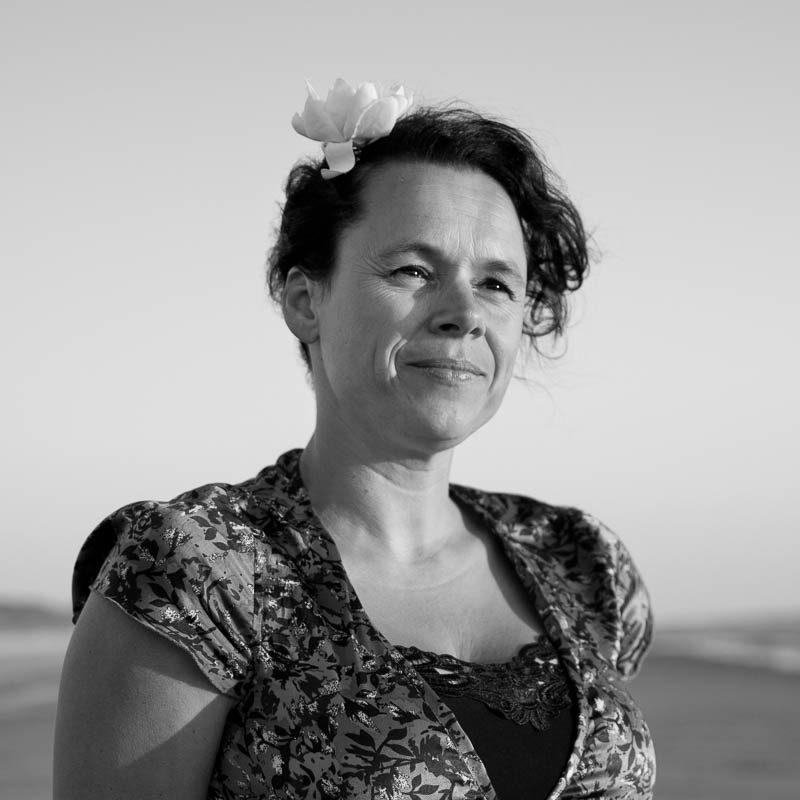 Margit Bosch-4172-2
